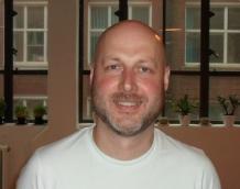 Mark Spalek GHR (reg), Dip. Hyp, Dip. NLP, GQHP, MSc, BSc, PGCE